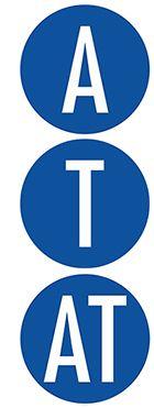 Ammattitaitoiset yritykset tunnistat näistä logoista